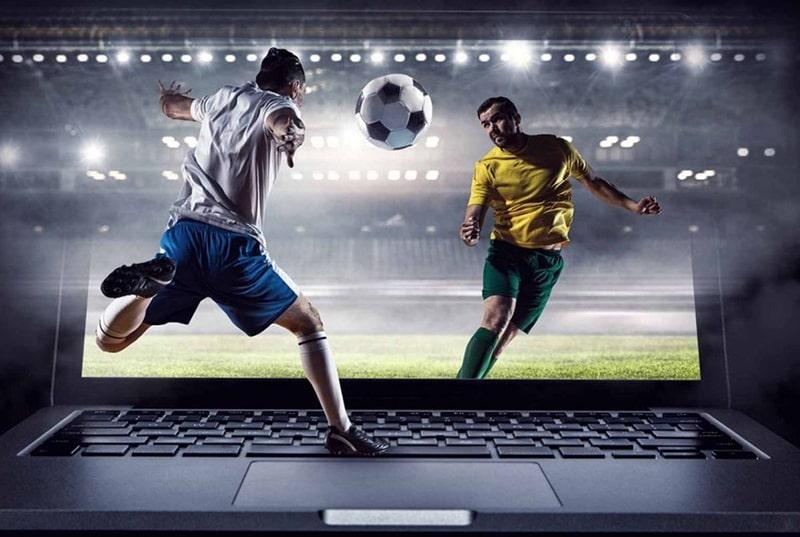 Situs Agen Taruhan Judi Bola Online Deposit Murah Terpercaya