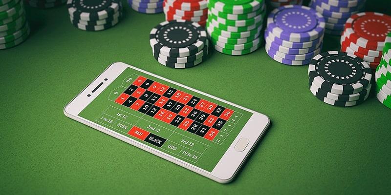 Casino Online Situs Agen Judi Kasino Online Deposit Murah Terpercaya
