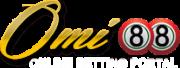 logo sbobet omi88