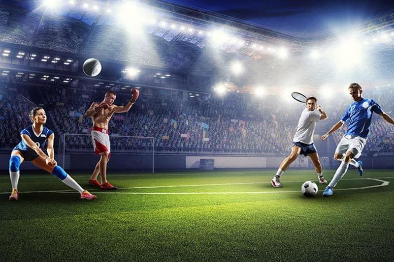 situs agen judi bola omi88 online terbaik indonesia bukan penipu