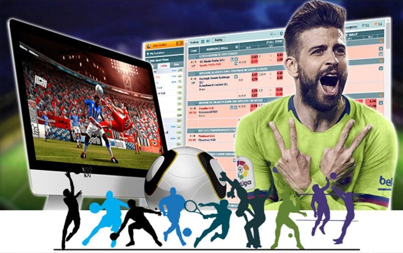 situs agen judi bola omi88 online terpercaya indonesia bukan penipu