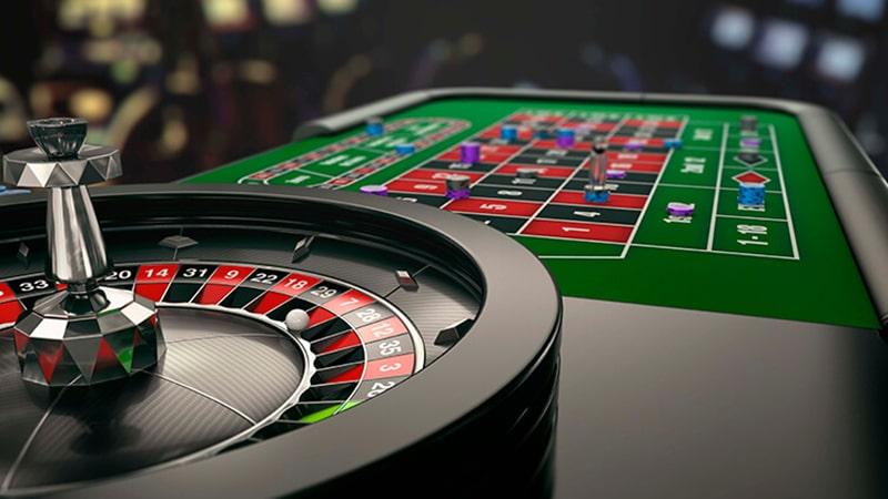 situs agen judi casino sbobet sbobet88 online terpercaya Indonesia