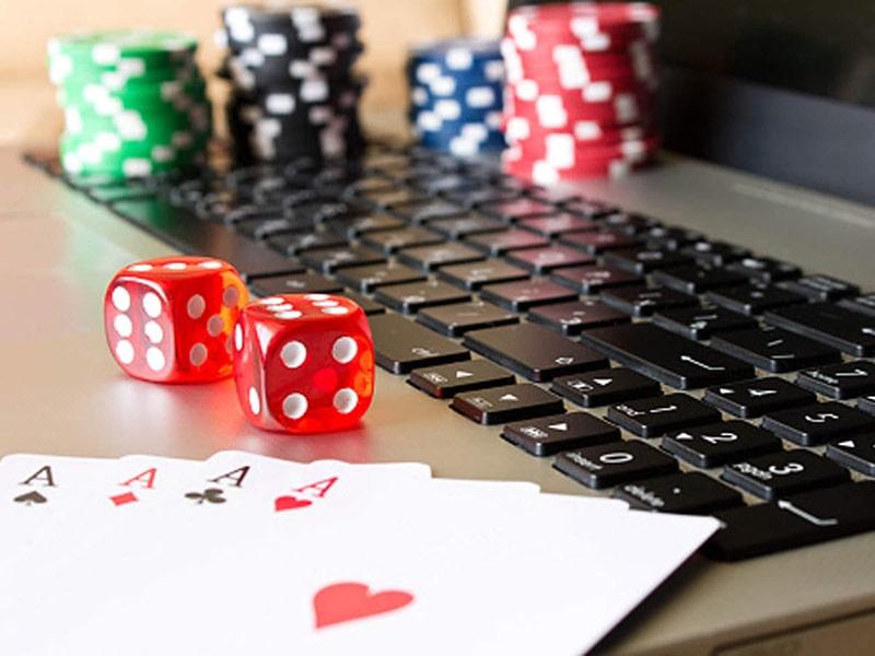 situs agen judi daftar poker88 poker 88 online terbaik indonesia