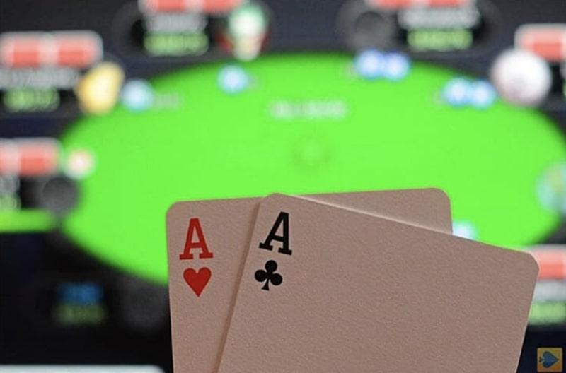 situs agen judi daftar poker88 poker 88 online terpercaya indonesia
