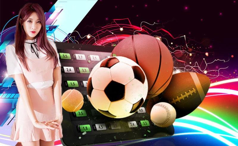 situs agen judi depobos sbobet bola casino online terbaik indonesia
