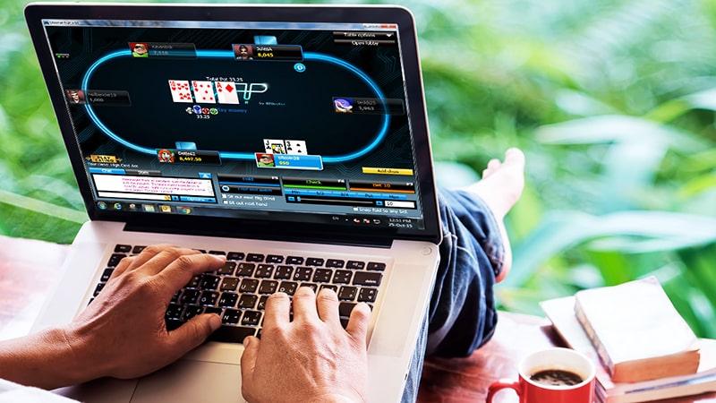 situs agen judi poker domino qq pkv games online terbaik indonesia