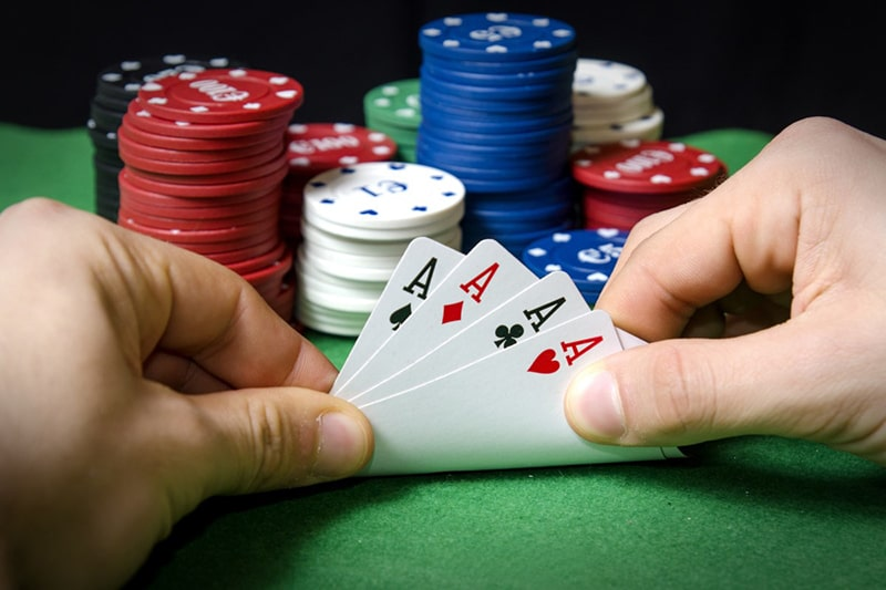 situs agen judi poker domino qq pkv games online terpercaya indonesia