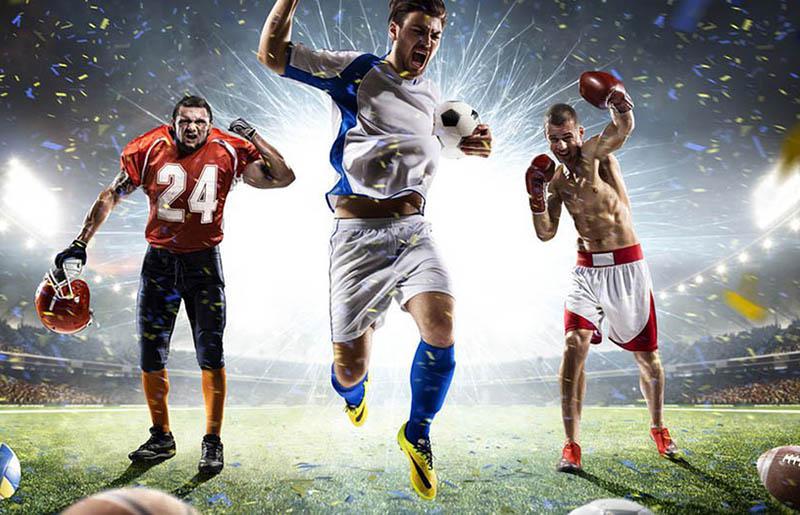 situs agen judi sbowin sbobet bola casino online terbaik indonesia