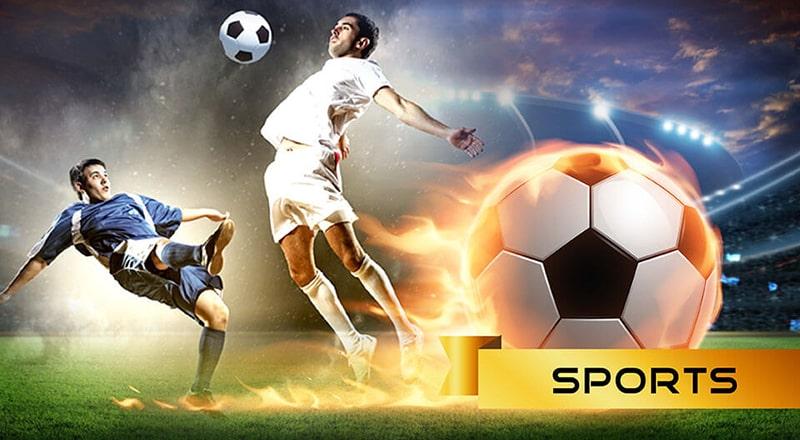 situs agen sbobet judi bola casino online terbaik indonesia