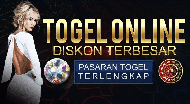 situs bandar judi daftar togel sgp hk sdy online terpercaya indonesia