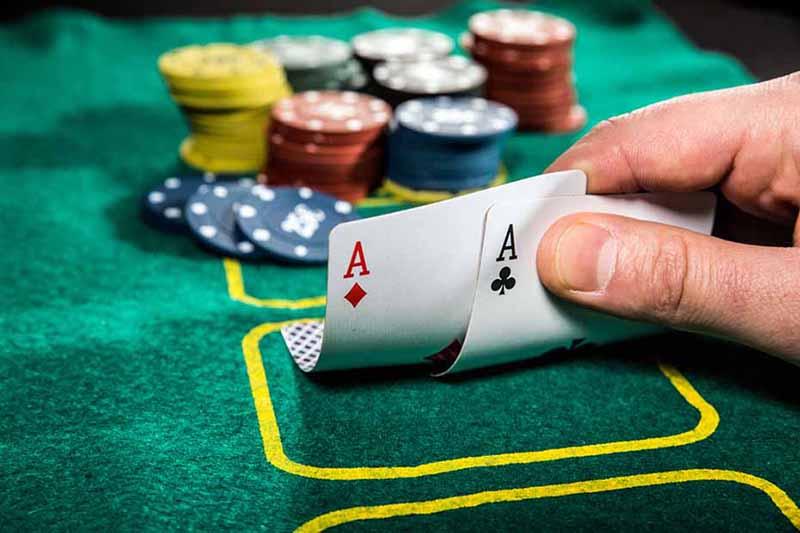 situs bandar judi poker pokerqq online terbaik indonesia deposit murah