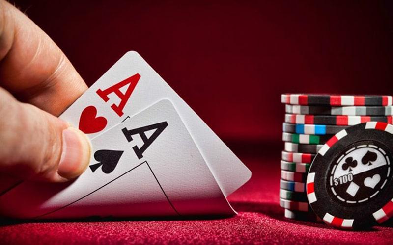 situs bandar judi poker pokerqq online terpercaya indonesia deposit murah