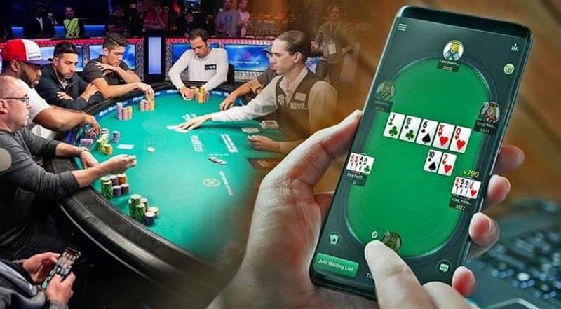 situs agen judi poker bandar qq bandarq online terbaik indonesia